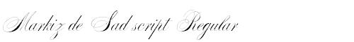 Markiz_de_sad_script