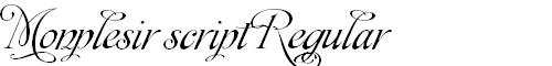 Monplesir_script