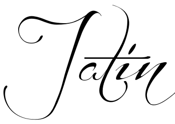Marcop capslock calligraphy tattoo fonts