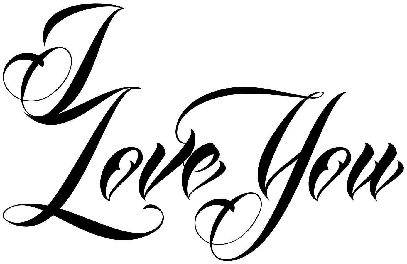 new font handwriting vintage font. Black Bedroom Furniture Sets. Home Design Ideas
