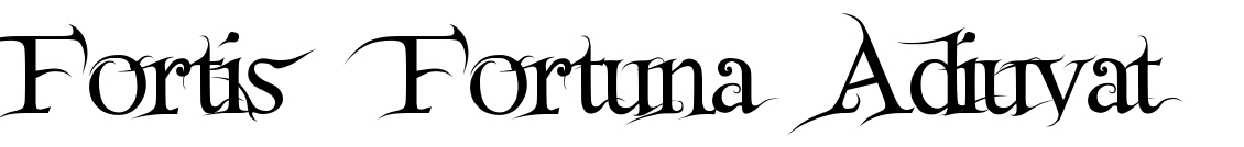 John wick back tattoo font pictures to pin on pinterest for John wicks back tattoo