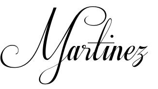 Martinez Tattoo Quote Download Free Scetch