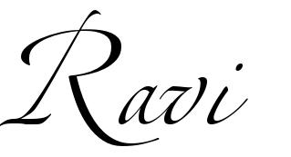 af83622f43b0b Ravi