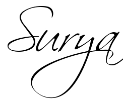surya tattoo letter scetch download. Black Bedroom Furniture Sets. Home Design Ideas